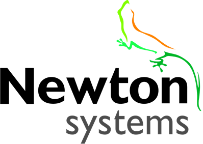 Newtone systems